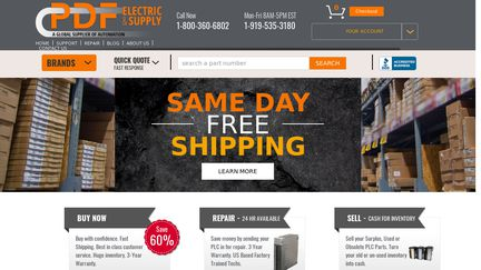 PDF Electric and supply