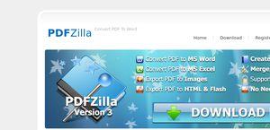 Pdfzilla.com