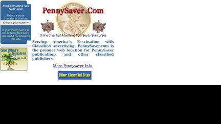 PennySaver