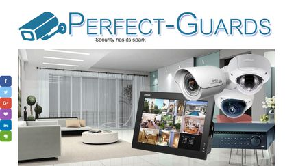 Perfect-guards.co.uk