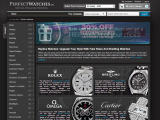 PerfectWatches.cn