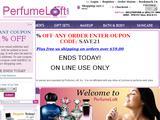 Perfumeloft.com