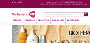 Perfumeriavip.com