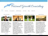 PersonalGrowthCounseling.net