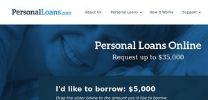 Hard money construction loans nj photo 2