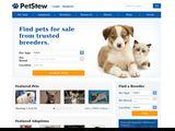 PetStew