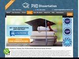Phddissertation.info