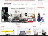 Philandteds.com