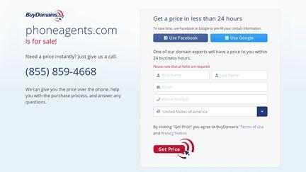 Phoneagents