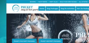 Phuketstag.com