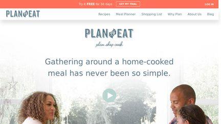 PlanToEat