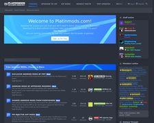 platinmods.com