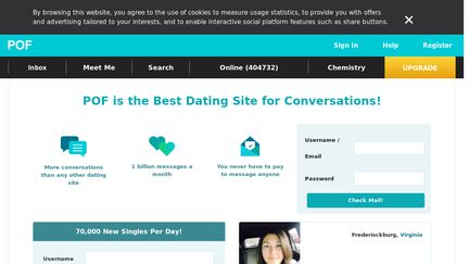 online dating sites uk reviews