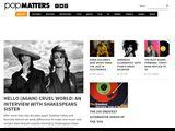 PopMatters