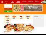 Popularpizza.ca