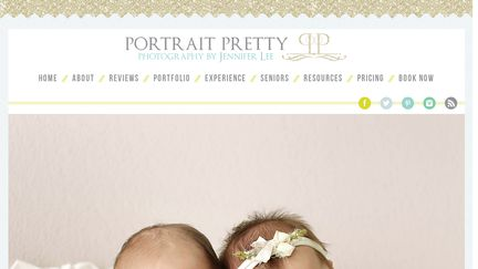 PortraitPrettyPhotography