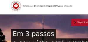 Portugal.visahq.com