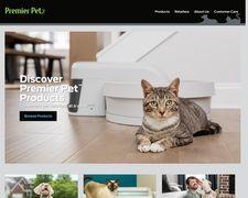 Premier Pet