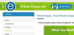 Prime-Essay.net