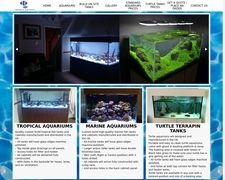 Prime Aquariums