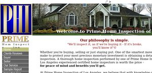 PrimeHomeInspection