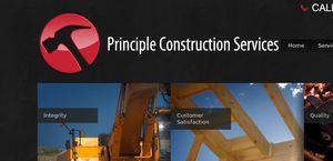 Principlecs.com
