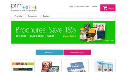 Printems.com