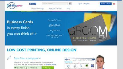 printing.com