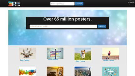 Printmeposter.com