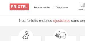 Prixtel.com
