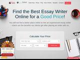 Pro-Essay-Writer