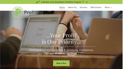 ProfitNet, LLC