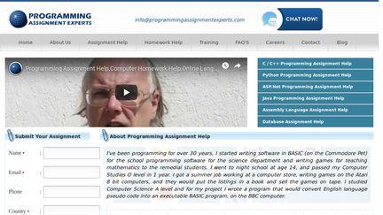ProgrammingExperts