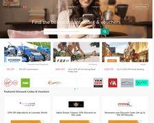 PromoPro.co.uk