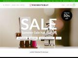 Promotebuy.com