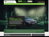 Prompt Airport Cars