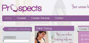 Prospects-UK.net