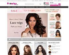 ProWigs.co.uk