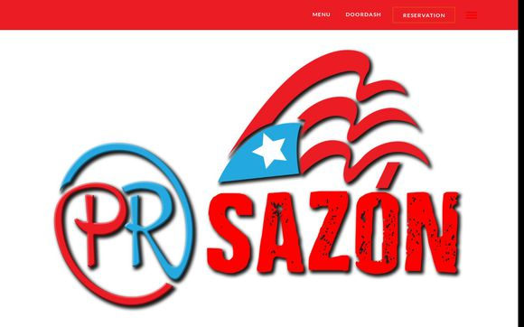 Prsazon.com