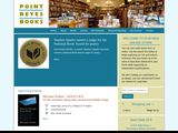 Ptreyesbooks.com