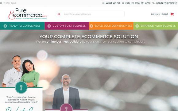 PureEcommerce.com
