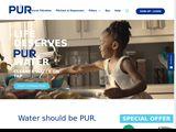 Purwater.com