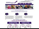 QDROpedia