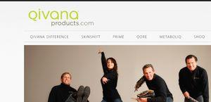 Qivana Products