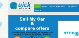 quicksellcar.co.uk