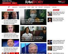 RawStory