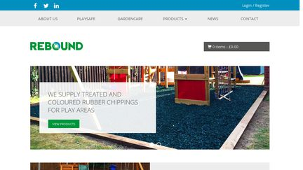 Re-Bound.co.uk