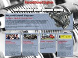 Reconditioned-Engines.co.uk