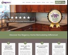 Regency Home Remodeling