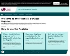 Register.fca.org.uk